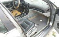 Bán ô tô BMW 3 Series 318i đời 1999, nhập khẩu nguyên chiếc chính chủ giá cạnh tranh giá 145 triệu tại Hà Nội