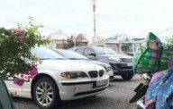 Cần bán BMW 3 Series 323i đời 1999, màu trắng giá 205 triệu tại Tp.HCM