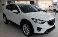 Bán xe Mazda CX5 giá rẻ nhất khu vực Hải Dương và Đông Bắc Bộ 0984983915 / 0904201506 giá 899 triệu tại Hải Dương