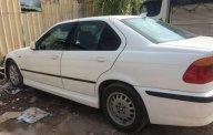 Bán BMW 3 Series 320i đời 1999, màu trắng chính chủ giá 187 triệu tại Tp.HCM