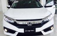 Honda Quảng Bình bán Honda Civic giá tốt nhất, xe giao ngay, LH: 0946670103 giá 903 triệu tại Quảng Bình