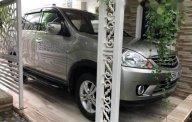 Bán xe Mitsubishi Zinger đời 2009 chính chủ, giá 380tr giá 380 triệu tại TT - Huế