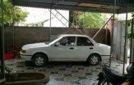 Bán xe Nissan Sunny sản xuất 1994, màu trắng  giá 53 triệu tại Nghệ An