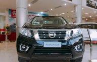 Bán xe Nissan Navara EL, giá tốt nhất trong tháng. Liên hệ 098.590.4400 giá 669 triệu tại Hà Nội