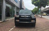 Cần bán Toyota 4 Runner màu đen, hàng nhập khẩu nguyên chiếc giá 2 tỷ 80 tr tại Hà Nội