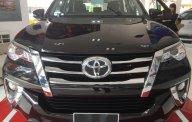 Bán Toyota Fortuner 2.7 4x2AT, nhập khẩu nguyên chiếc, xe giao ngay giá 1 tỷ 149 tr tại Tp.HCM