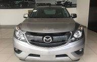 Mazda Biên Hòa ưu đãi xe Mazda BT-50 2.2 4x4, số sàn giao xe ngay tại Đồng Nai, liên hệ 0938908198 - 0933805888 giá 680 triệu tại Đồng Nai