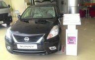 Cần bán xe Nissan Sunny XV đời 2018 giá cạnh tranh, liên hệ 098.590.4400 giá 479 triệu tại Hà Nội
