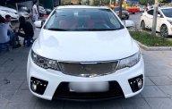 Cần bán Kia Forte Koup 1.6 AT đời 2010, 415 triệu giá 415 triệu tại Hà Nội