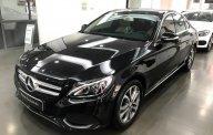 Bán Mercedes C200 model 2018 chạy lướt giá tốt giá 1 tỷ 409 tr tại Hà Nội