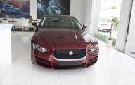 Cần bán Jaguar XE đời 2016, 2.0 màu trắng, đen, màu đỏ 0918842662 giá 1 tỷ 750 tr tại Tp.HCM