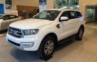 Bán Ford Everest 2.2 Trend chỉ 200tr, nhận xe ngay, đủ màu- 0938 055 993 giá 1 tỷ 150 tr tại Tp.HCM