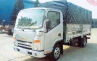 Xe tải QKR25 tải 2T4, thùng dài 4,3m đời 2018, tặng 100% phí trước bạ giá 354 triệu tại Bình Dương