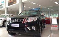 Cần bán xe Nissan Navara VL đời 2018, số lượng có hạn, gọi ngay để lấy giá gốc: 098.590.4400 giá 815 triệu tại Hà Nội