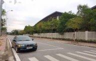 Chính chủ bán BMW 3 Series 323i đời 1999, nhập khẩu giá 180 triệu tại Hà Nội