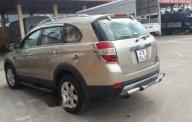 Bán Chevrolet Captiva MT đời 2008, 295 triệu giá 295 triệu tại Bình Định