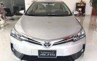 Bán xe Corolla Altis 1.8 G, xe gia đình cao cấp mới nhất 2018. Rẻ nhất Hà Nội LH: 012.476.55555 giá 753 triệu tại Hà Nội
