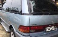 Cần bán gấp Toyota Previa năm 2007 giá 150 triệu tại Đà Nẵng