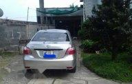 Cần bán lại xe Toyota Vios AT sản xuất 2010 giá 261 triệu tại Tp.HCM