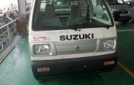 Bán Suzuki Carry Truck giá rẻ, xe giao ngay - LH: 0985 547 829 giá 247 triệu tại Hà Nội