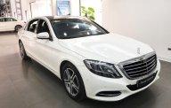 Bán Mercedes S400 2017 chính chủ, chạy lướt giá 3 tỷ 680 tr tại Hà Nội