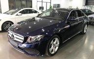 Bán Mercedes E250 2017 Xanh/nâu chạy lướt giá tốt giá 2 tỷ 290 tr tại Hà Nội