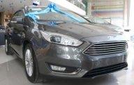 Bán Ford Focus 1.5L Titanium đời 2018, giao ngay, đủ màu, giá ưu đãi bất ngờ- LH ngay: 0904 529 239 gặp Sa giá 760 triệu tại Tp.HCM