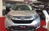 Bán Honda CR V new 2018 7 chỗ, bản E, nhập khẩu nguyên chiếc, LH: 0978776360 giá 963 triệu tại Hà Nội