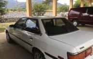 Bán Toyota Camry 1990, màu trắng, nhập khẩu, 55 triệu giá 55 triệu tại Điện Biên