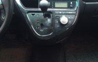 Cần bán gấp Toyota Wish 2.0AT sản xuất 2009, màu bạc, nhập khẩu nguyên chiếc, giá tốt giá 440 triệu tại Hà Nội