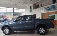 Ford Sơn La, đại lý 2S chuyên bán các dòng xe Ford Ranger nhập khẩu nguyên chiếc, trả góp 85%. LH: 0988587365 giá 750 triệu tại Sơn La