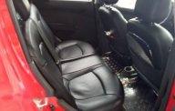 Cần bán lại xe Chevrolet Spark LS sản xuất 2015, màu đỏ, 250 triệu giá 250 triệu tại Tp.HCM