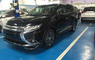 Bán Mitsubishi Outlander nhập Nhật, giá cạnh tranh ở Huế, cho vay 80%, tư vấn nhiệt tình. LH: 0905.91.01.99 giá 807 triệu tại TT - Huế