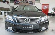 Bán Camry 2.0E giá tốt, tặng phụ kiện chính hãng, hỗ trợ trả góp lãi suất thấp, xe giao ngay giá 940 triệu tại Hà Nội