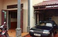 Bán Nissan Sunny đời 1994, giá chỉ 48.6 triệu giá 49 triệu tại Nam Định
