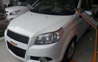 Bán Chevrolet Aveo xe chất giá tốt, hỗ trợ vay trả góp cao, 80 triệu nhận xe giá 459 triệu tại Tp.HCM