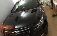 Bán Chevrolet Cruze LS năm 2010, màu đen giá 300 triệu tại Đồng Nai