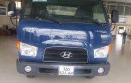 Bán xe Hyundai HD120SL 8 tấn, tổng tải 12 tấn, nhập khẩu từ Hàn Quốc giá 730 triệu tại Bến Tre