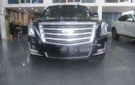 Bán Cadillac Escalade ESV Platium 2016 xe mới giá 8 tỷ 170 tr tại Hà Nội