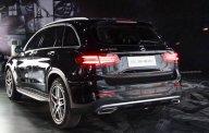 Bán Mercedes C300 AMG đời 2018, màu đen giá 2 tỷ 149 tr tại Hà Nội
