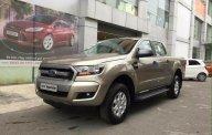 Khuyến mại lớn các phiên bản Ford Ranger XLS mới 100%, hỗ trợ trả góp và hoàn thiện thủ tục đăng ký, đăng kiểm giá 659 triệu tại Hà Nội