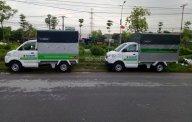 Cần bán xe tải Suzuki 750kg, Suzuki 7 tạ thùng dài nhập khẩu nguyên chiếc tại Indonesia (giá cực sốc) - LH: 0985.547.829 giá 312 triệu tại Hà Nội