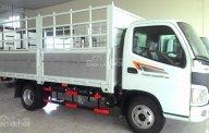 Bán xe tải Thaco Aumark 500 tải trọng 5 tấn, mới 100% tại BRVT, mua bán xe tải trả góp tại BRVT giá 346 triệu tại BR-Vũng Tàu