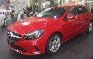 Bán xe Mercedes A200 đời 2018 giá tốt nhất thị trường giá 1 tỷ 339 tr tại Hà Nội