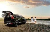 Bán Honda CRV 2018 Tại Hà Tĩnh với mức giá ưu đãi nhất - Mr Dương 0911.33.38.38 giá 1 tỷ 136 tr tại Hà Tĩnh