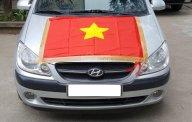 Cần bán Hyundai Click, nhập khẩu nguyên chiếc giá 230 triệu tại Hà Nội