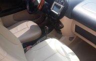 Bán ô tô Tobe Mcar đời 2011, màu vàng, nhập khẩu nguyên chiếc giá 145 triệu tại Tp.HCM