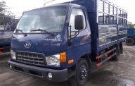 Bán xe Hyundai HD650 tải trọng 6.4 tấn. Giao xe nhanh giá 574 triệu tại Hà Nội