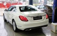 Bán xe Mercedes C250 Exclusive giá tốt nhất toàn quốc, có xe giao ngay giá 1 tỷ 729 tr tại Hà Nội