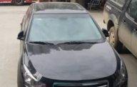 Cần bán Daewoo Lacetti CDX đời 2011, màu đen, nhập khẩu Hàn Quốc, giá cạnh tranh giá 300 triệu tại Hà Nội